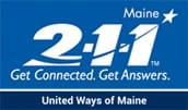 211 Maine