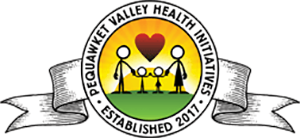 Pequawket Valley Health Initiatives