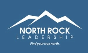 North Rock Leadership