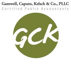 Gamwell, Caputo, Kelsch & Co., PLLC