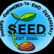 Seed Team