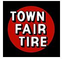 Town Fair Tire Foundation, Inc